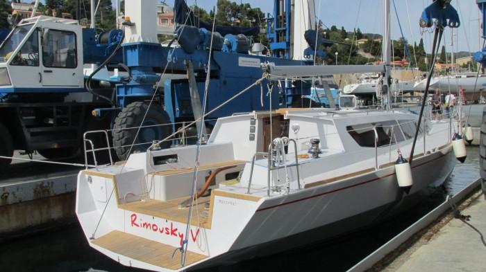 rimouski-1