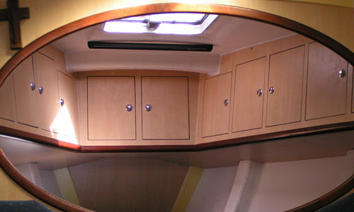 am nagement int rieur. Black Bedroom Furniture Sets. Home Design Ideas